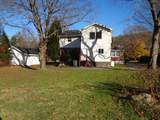 261 Sterling Rd - Photo 2