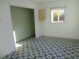 261 Sterling Rd - Photo 20