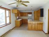 261 Sterling Rd - Photo 21