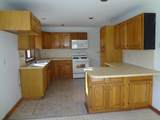 261 Sterling Rd - Photo 22