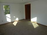 261 Sterling Rd - Photo 24