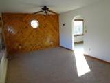 261 Sterling Rd - Photo 27