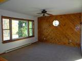 261 Sterling Rd - Photo 33