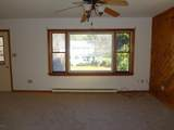 261 Sterling Rd - Photo 36