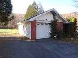 261 Sterling Rd - Photo 4
