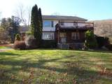 261 Sterling Rd - Photo 46