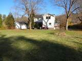 261 Sterling Rd - Photo 47
