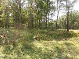 126 Springwood Dr - Photo 1