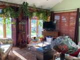 187 Fords Rd - Photo 15