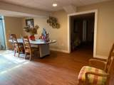 187 Fords Rd - Photo 34