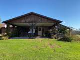 187 Fords Rd - Photo 8