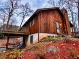 114 Meadowbrook Rd - Photo 4