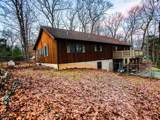 114 Meadowbrook Rd - Photo 5