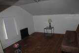 167 Front St - Photo 26