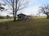 494 Belmont Tpke - Photo 10