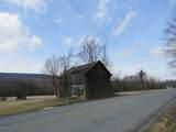 494 Belmont Tpke - Photo 11