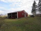 494 Belmont Tpke - Photo 8
