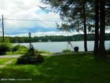 224 Shore Dr - Photo 2