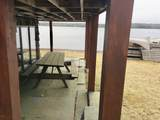 915 Twin Lakes Rd - Photo 58