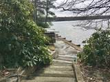 915 Twin Lakes Rd - Photo 60
