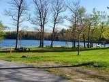 116 Lakeside Dr - Photo 25