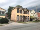 606 Church St - Photo 3