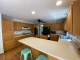64 Whitetail Pl - Photo 12