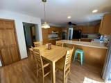 64 Whitetail Pl - Photo 14