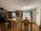 64 Whitetail Pl - Photo 16