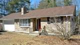 125 Pine Forest Rd - Photo 1