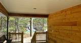 125 Pine Forest Rd - Photo 13