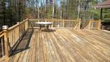 125 Pine Forest Rd - Photo 2
