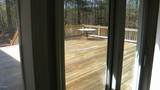 125 Pine Forest Rd - Photo 33