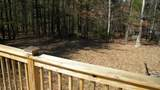 125 Pine Forest Rd - Photo 34