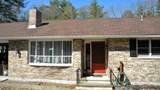 125 Pine Forest Rd - Photo 37