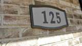 125 Pine Forest Rd - Photo 39