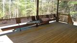 125 Pine Forest Rd - Photo 4