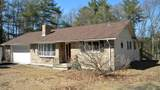 125 Pine Forest Rd - Photo 41