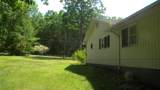 125 Pine Forest Rd - Photo 43