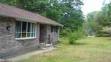 125 Pine Forest Rd - Photo 44