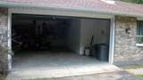 125 Pine Forest Rd - Photo 45