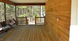 125 Pine Forest Rd - Photo 5
