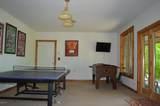 1099 Lake Shore Dr - Photo 23