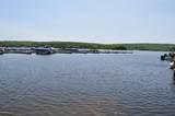 1099 Lake Shore Dr - Photo 24