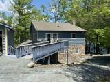 144 Waterfront Dr - Photo 1