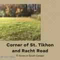 St. Tikhon & Old Racht Rd - Photo 1