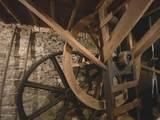 1815 Easton Tpke - Photo 51