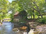 1815 Easton Tpke - Photo 80