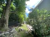 1420 Upper Woods Rd - Photo 45