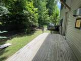 1420 Upper Woods Rd - Photo 46